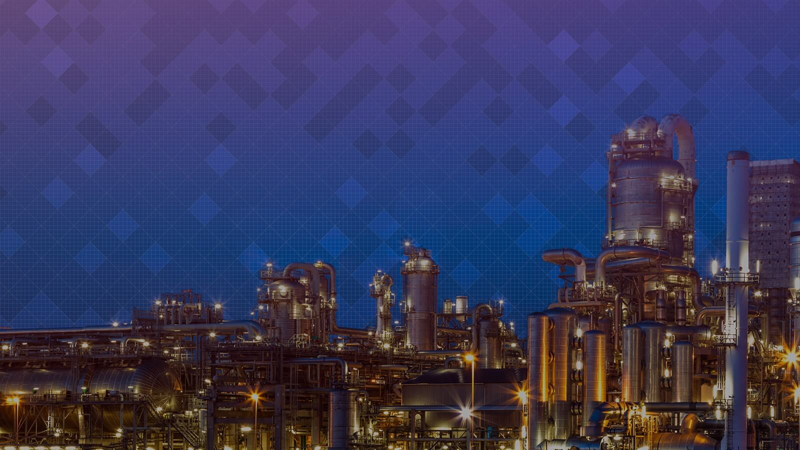 Chemical Consulting Firm- Expertise Chemical Consultant & Market Research